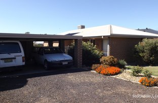Picture of 27 Shiraz Crescent, Corowa NSW 2646