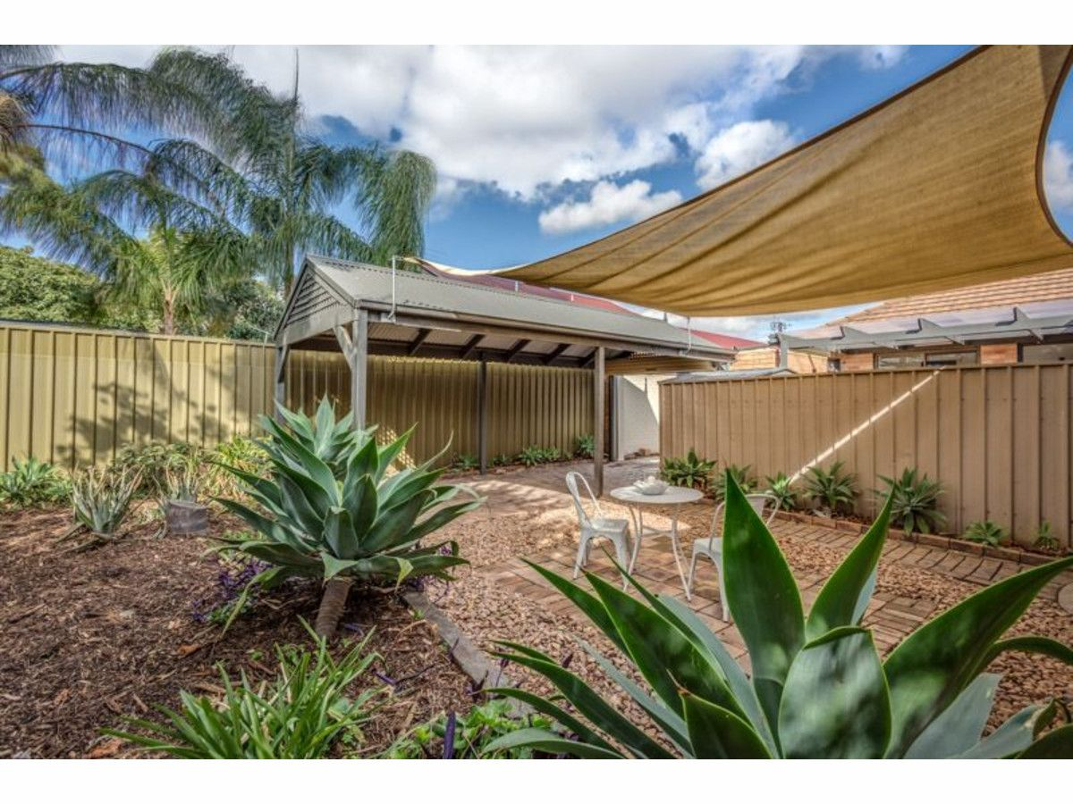 2/22 Sampson Road, Mitchell Park SA 5043, Image 1