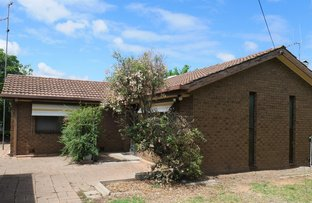 Picture of 43 Weddell Street, Shepparton VIC 3630