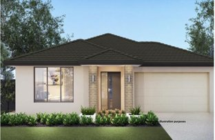 Picture of Lot 93/21 Billy St, Lyndhurst VIC 3975