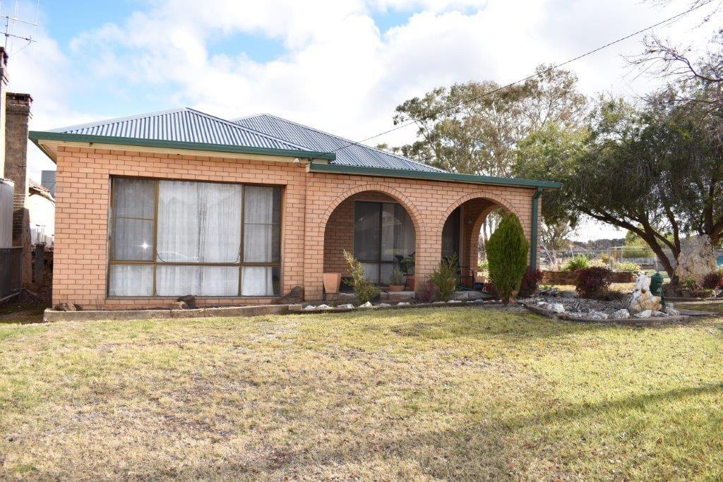45 Molong Street, Stuart Town NSW 2820, Image 0