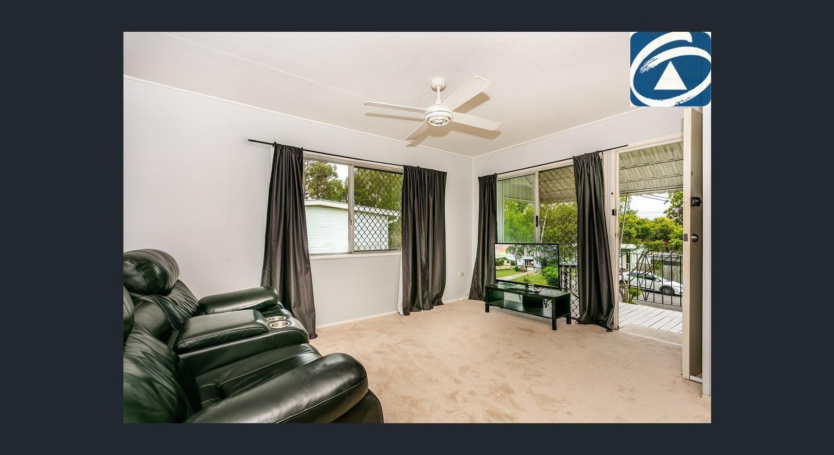 28 Lynngold Street, Woodridge QLD 4114, Image 1
