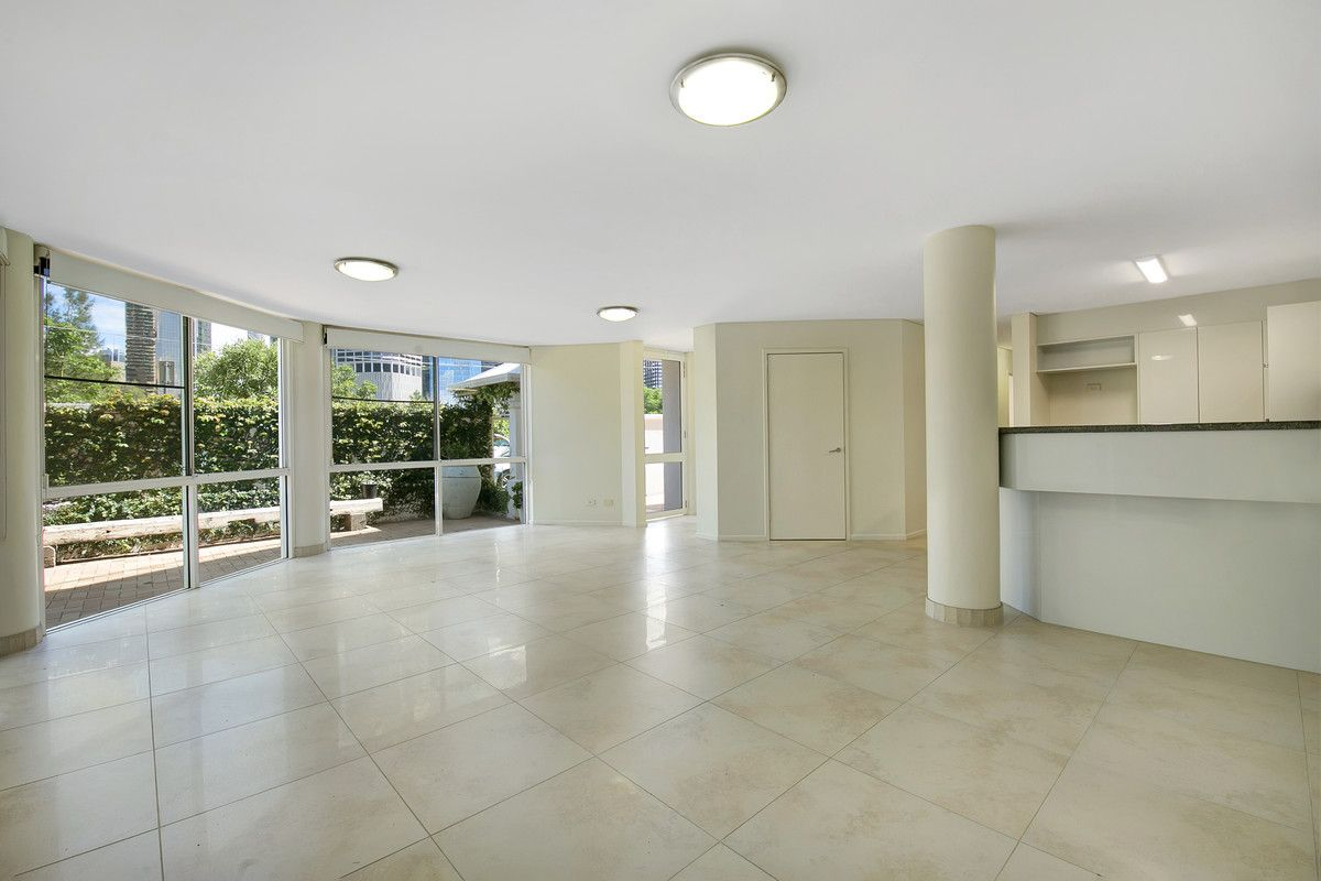 2/16 Bright, Kangaroo Point QLD 4169, Image 0