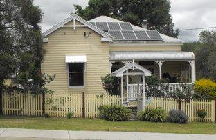 7 Hirst Street, Greenmount QLD 4359