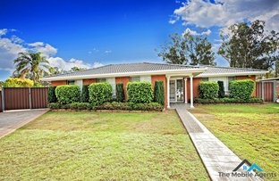 Picture of 12 Tillford Grove, Rooty Hill NSW 2766