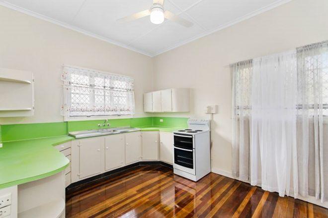 Picture of 1 Camp Street, MUNDINGBURRA QLD 4812