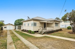 Picture of 60 ETON STREET, West Rockhampton QLD 4700