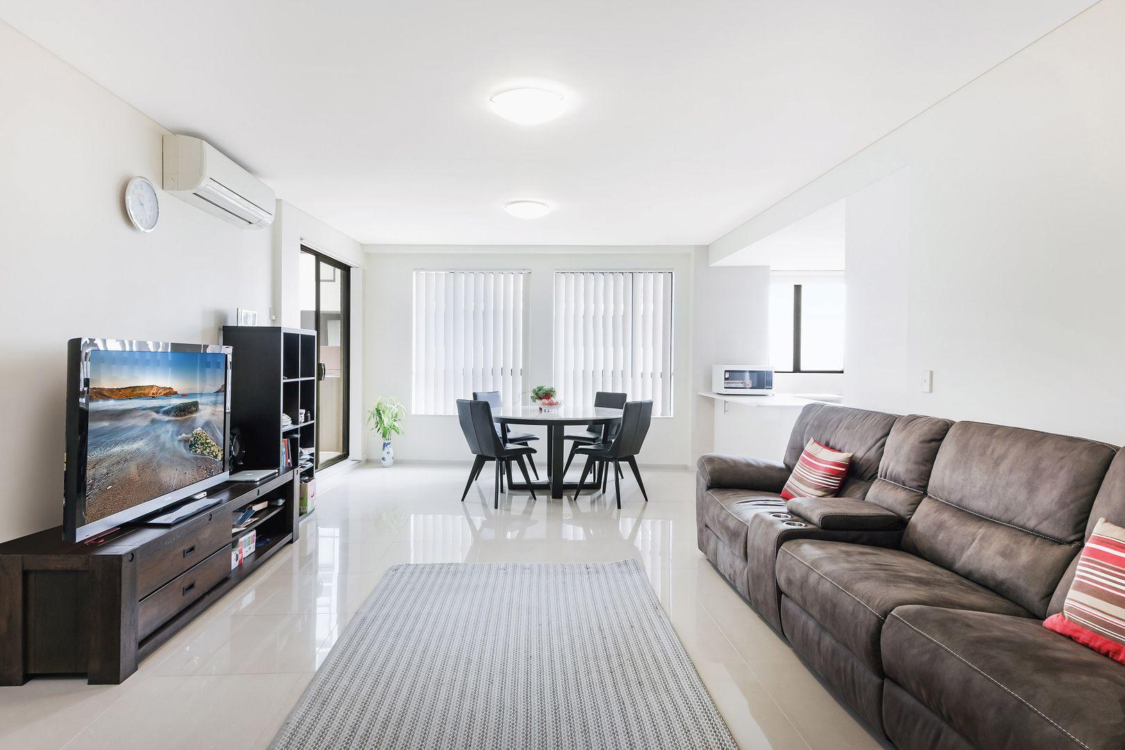 61/313 Forest Road, Hurstville NSW 2220, Image 0