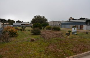Picture of 19 Bailey Street, Tungamah VIC 3728