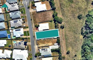 Picture of 71 Landsborough Drive, Smithfield QLD 4878