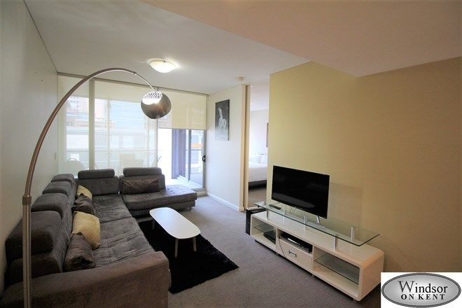 Picture of 23 Shelley Street, SYDNEY NSW 2000