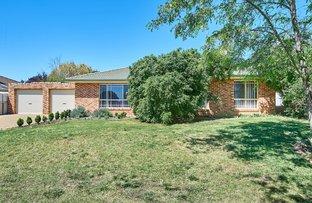 16 Kaldari Crescent, Glenfield Park NSW 2650