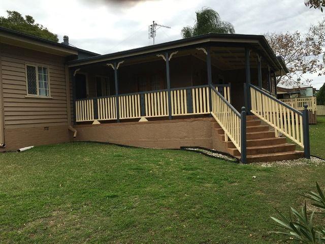 27 Douglas Street, Murgon QLD 4605, Image 0