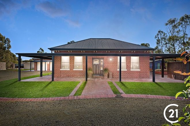 Picture of 29 Kilkerrin Drive, MOAMA NSW 2731