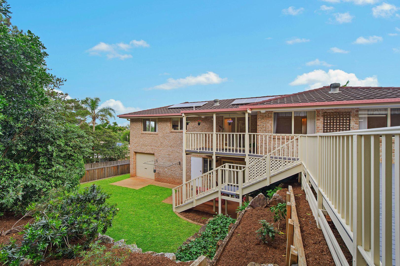 20 Balmoral Place, Port Macquarie NSW 2444, Image 0