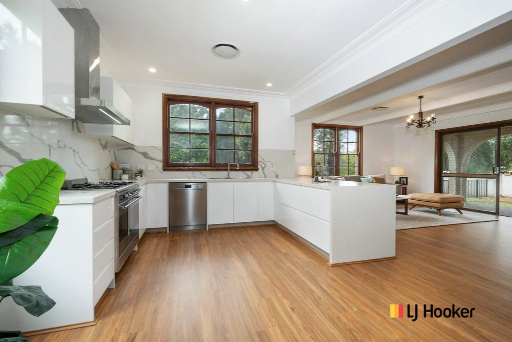 635 Old Northern Road, Dural NSW 2158, Image 1