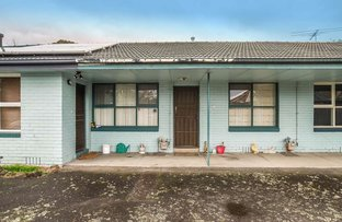 Picture of 3/8 Nicholson St, Ringwood East VIC 3135