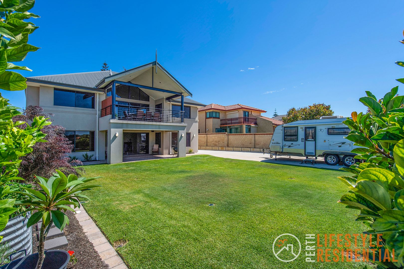 14 Valkyrie Place, Two Rocks WA 6037, Image 2