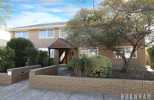 Picture of 6/62-64 Rupert Street, West Footscray VIC 3012