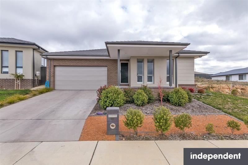 10 Sarah Street, Googong NSW 2620, Image 1
