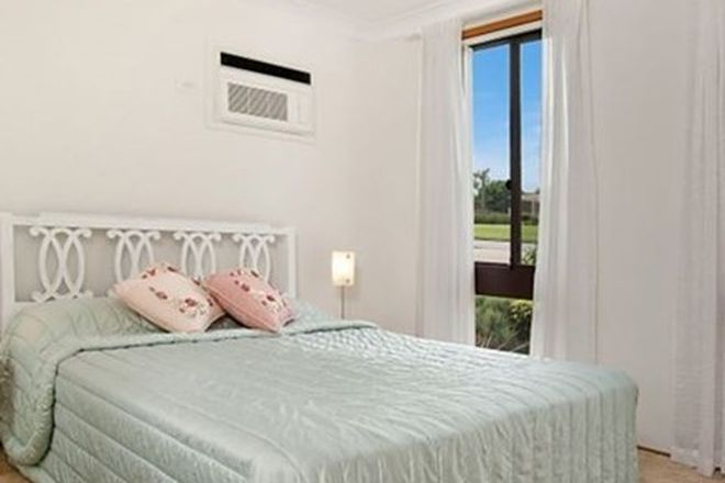 Picture of 84 South Seas Drive, ASHTONFIELD NSW 2323