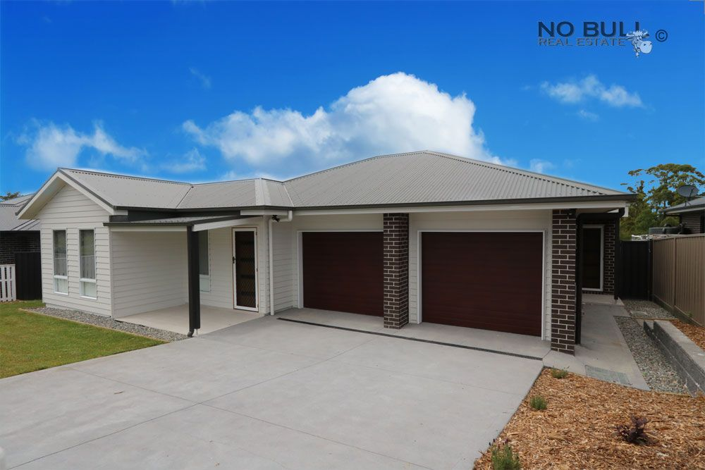 64A Tramway Drive, West Wallsend NSW 2286, Image 0