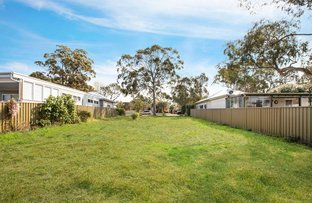 Picture of 288 Burraneer Bay Road, Caringbah South NSW 2229