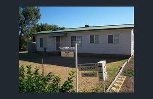 Picture of 18 Tuckey Crescent, Wee Waa NSW 2388