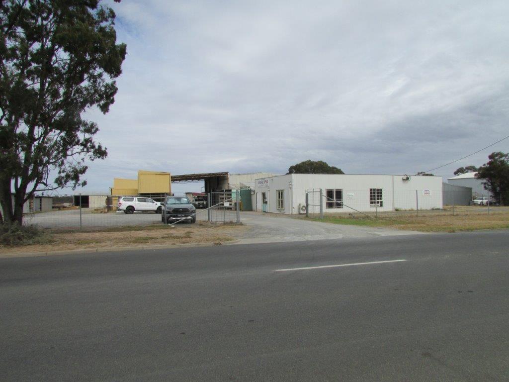 27 Dimboola Road, Warracknabeal VIC 3393, Image 1