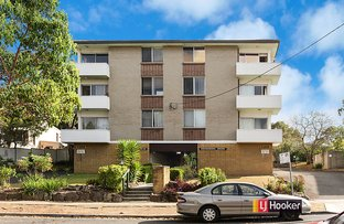 5/20-22 Padstow Parade, Padstow NSW 2211
