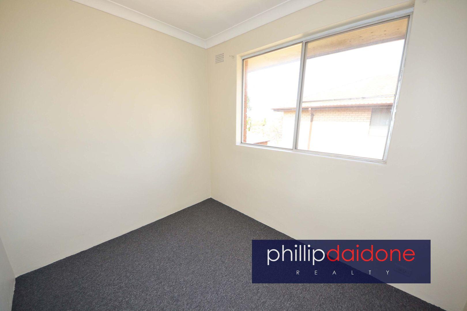 8/111 Graham Street, Berala NSW 2141, Image 2