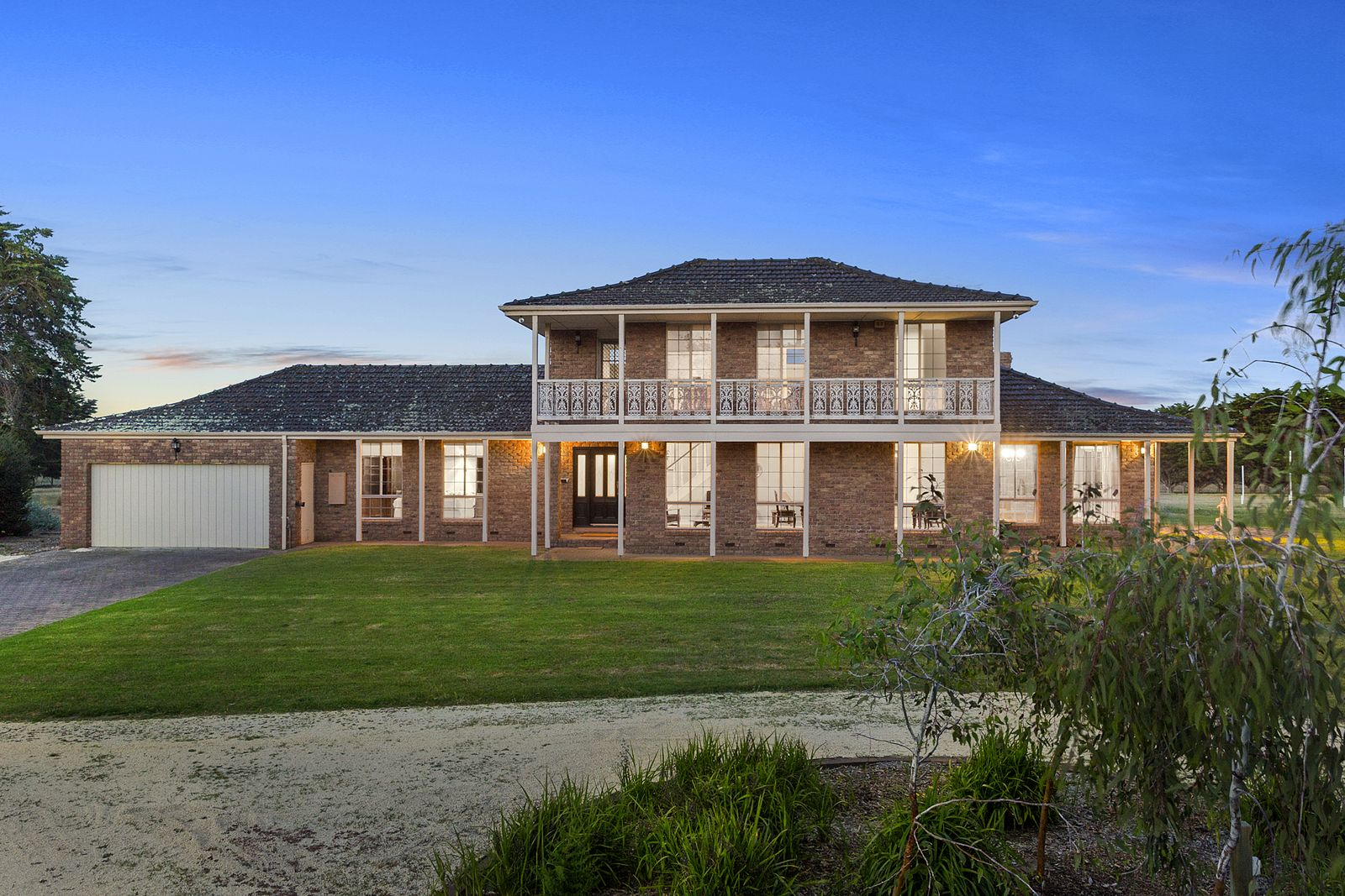 1721-1739 Barwon Heads Road, Connewarre VIC 3227, Image 0