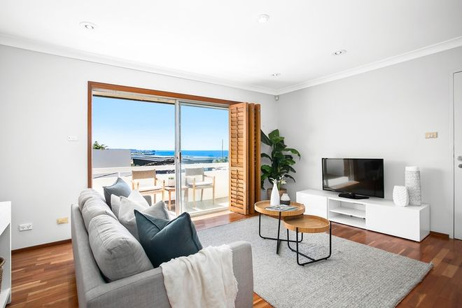 Picture of 6/217 Malabar Road, SOUTH COOGEE NSW 2034