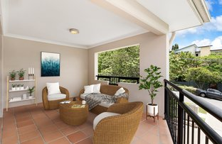 Picture of 7/65 Sisley Street, St Lucia QLD 4067