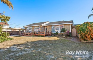 Picture of 1 Colson Crescent, Monterey NSW 2217