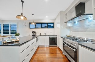 Picture of 42 Hornby Street, Everton Park QLD 4053