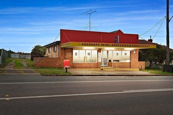 Picture of 55 Aberdare Road, ABERDARE NSW 2325