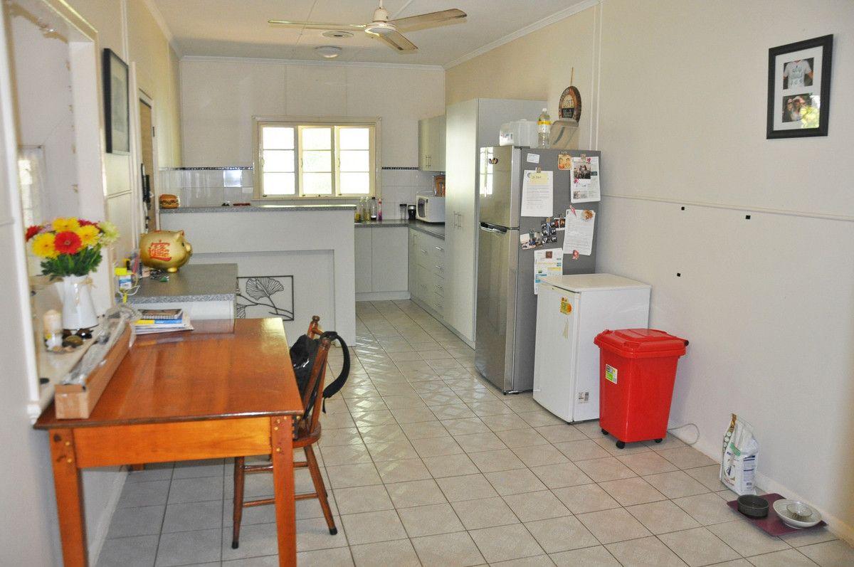 10 Casey Street, Mareeba QLD 4880, Image 1