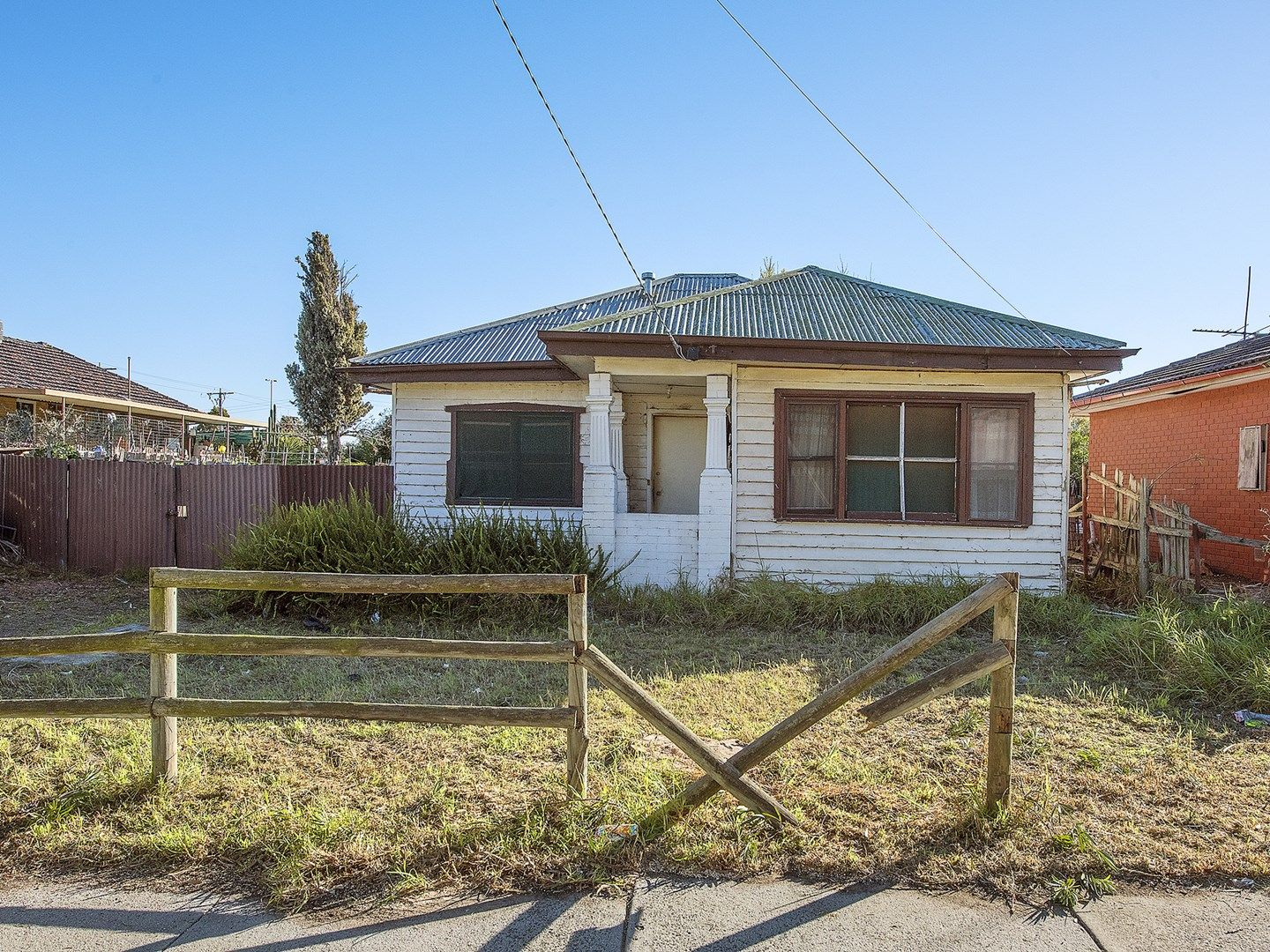 29 Howard Street, Epping VIC 3076, Image 1