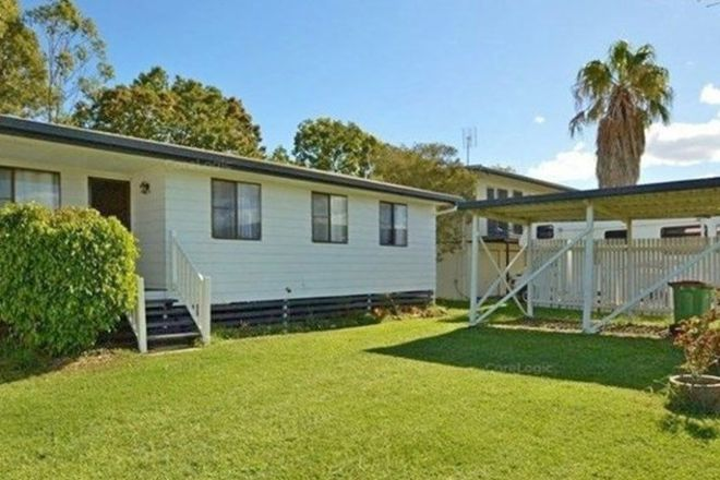 Picture of 18 Gordon Street, FOREST HILL QLD 4342
