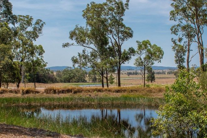 Picture of 159 McFarlanes Road, CHISHOLM NSW 2322