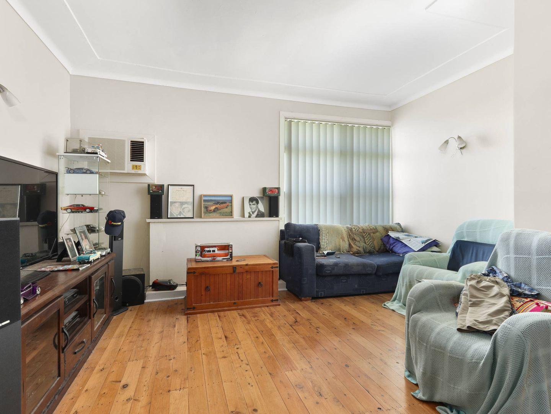 28 Massey Street, Berkeley NSW 2506, Image 1
