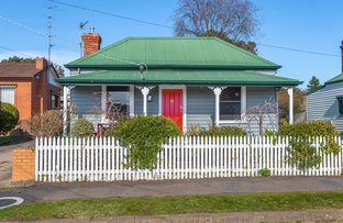 Picture of 55 Simpson Street, Kyneton VIC 3444