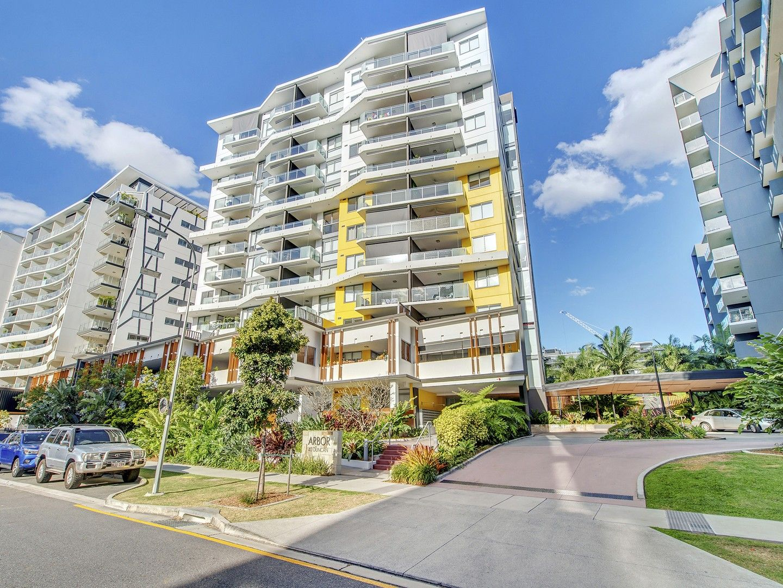 30105/40 Duncan Street, West End QLD 4101, Image 0