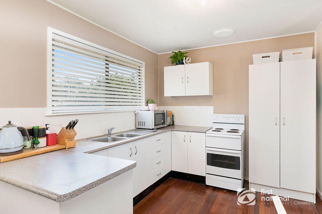2 Murray Street, Birkdale QLD 4159, Image 2