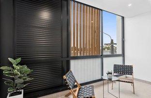 1/80 Parramatta Road, Stanmore NSW 2048