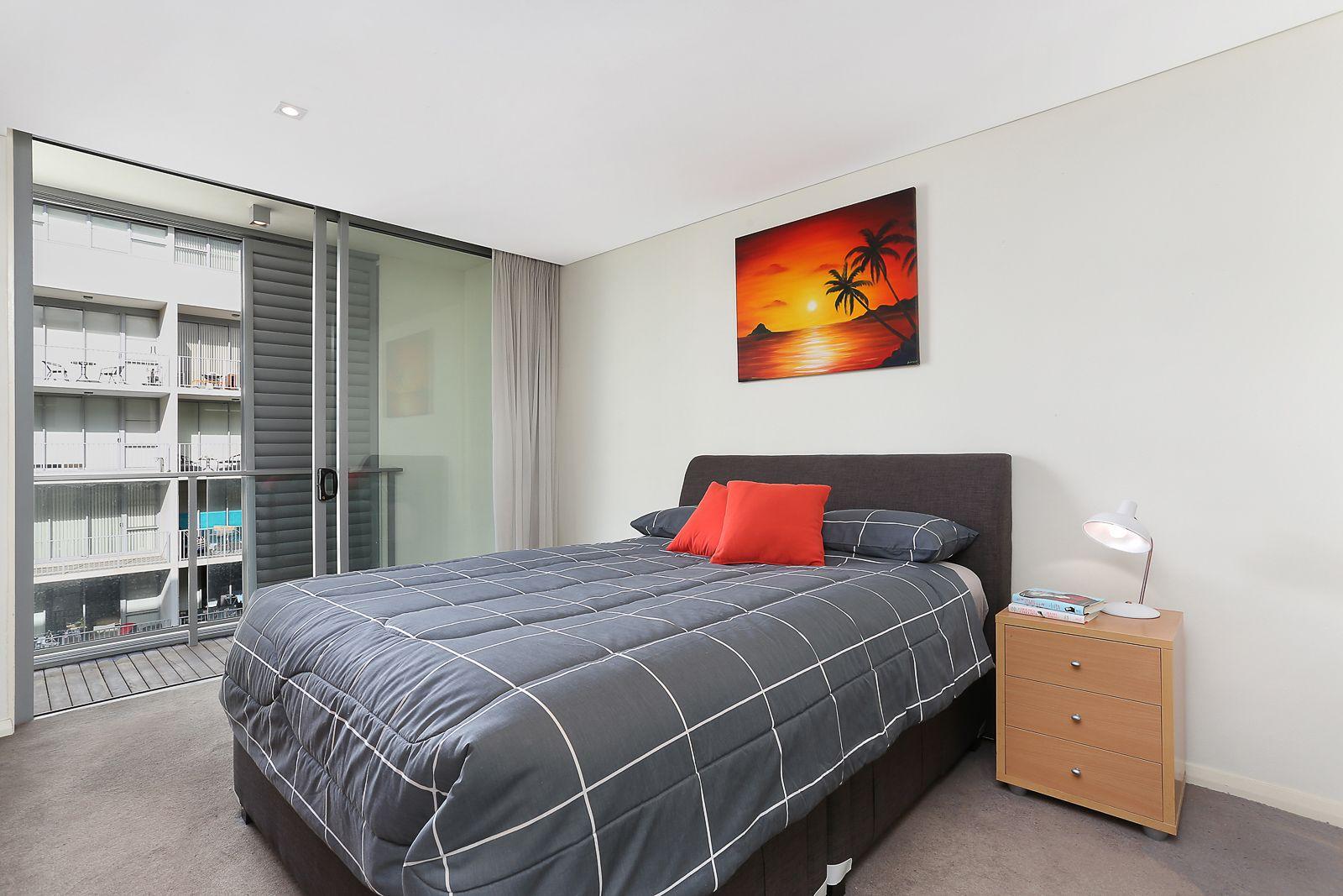 8/10-12 Green Street, Maroubra NSW 2035, Image 2