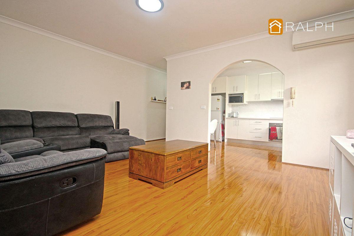 7/30-32 Ferguson Avenue, Wiley Park NSW 2195, Image 2