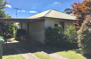 Picture of 86 Govetts Leap Rd, Blackheath NSW 2785