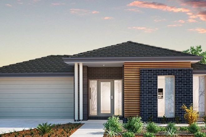 Picture of 105 Possum Rise, KILMORE VIC 3764
